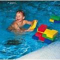 Sport-Thieme® Water Building Blocks