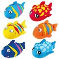 'Fische' Water Bomb Animal Toys