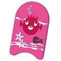 Beco-Sealife® Kickboard