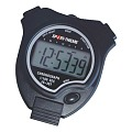 "Sport-Thieme® stopwatch ""Alpha"""