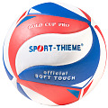 Sport-Thieme® 'Gold Cup Pro' Volleyball