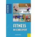 "Buch ""Fitness im Schulsport"""