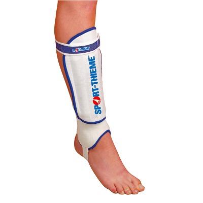 Sport-Thieme® Shin Protector