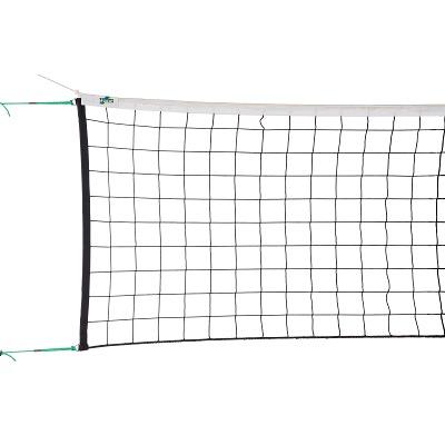 Volleybaltoernooinet DVV
