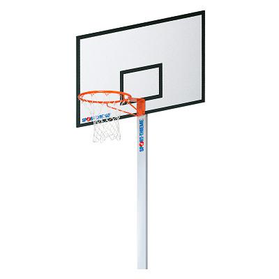 """Sport-Thieme® Basketballanlage """"Jump"""""""