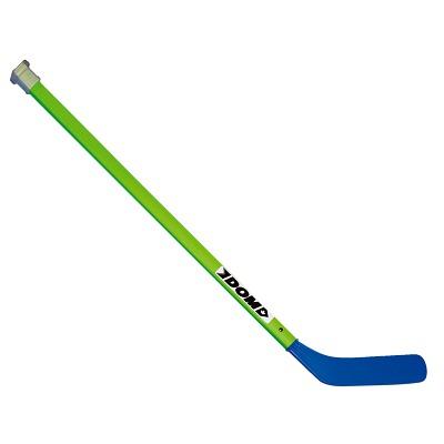 """Hockeyschläger """"Junior"""""""